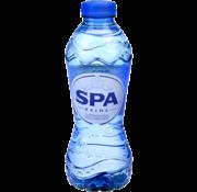 Spa Spa reine mini koolzuurvrij mineraalwater