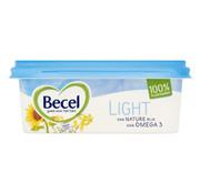 Becel Becel Light voor op brood