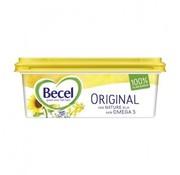 Becel Becel Original voor op brood