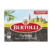 Bertolli Bertolli Margarine Ongezouten