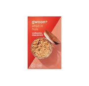 G'WOON G'WOON macaroni volkoren