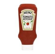Heinz Heinz tomato ketchup 605ml