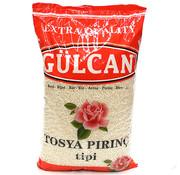 Gulcan Gulcan Tosya Rijst 5kg