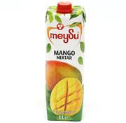 Meysu Meysu Mango Sap 1L