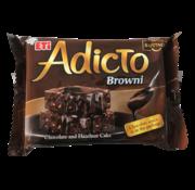 Eti Eti Adicto Brownie 200gr