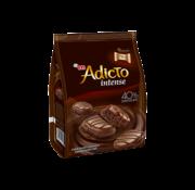 Eti Eti Adicto Intense 40% chocolade