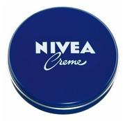 Nivea Nivea creme 250ml