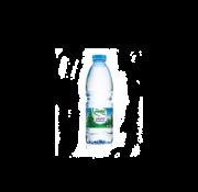 Pinar Pinar bron water 0.5L  24x stuks