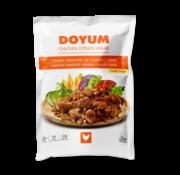 Doyum Chicken Doner Kebap 700gr