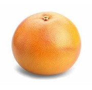GF Grapefruit per stuk