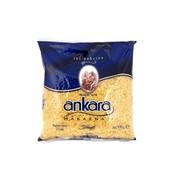 Ankara Ankara tel sehriye / vermicelli 500gr