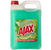 Ajax Ajax Limoen allesreiniger 5L