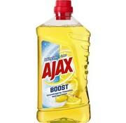 Ajax Ajax soda&citroen allesreiniger 1L