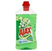 Ajax Ajax lentebloem allesreiniger 1L