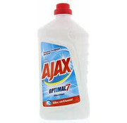 Ajax Ajax optimal 7 fris allesreiniger 1.25L