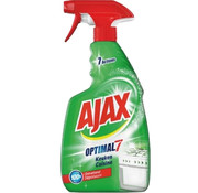 Ajax Ajax optimal7 keukenspray 750ml