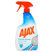 Ajax Ajax shower power spray 750ml