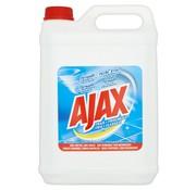 Ajax Ajax fris allesreiniger 5L