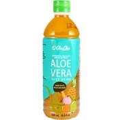 Chin Chin Aloe vera mixed fruits 500ml