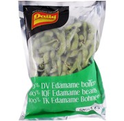 Daily Edamame boontjes 500gram
