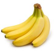 GF Bananen 1kilo