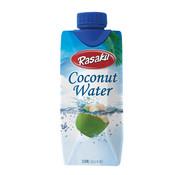 Rasaku Cocoswater