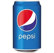 Pepsi Pepsi 330cl