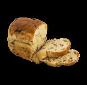 Nollen Rozijnenbrood