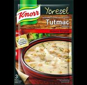 Knorr Knorr tutmac soep
