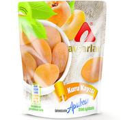 Avsarlar Gedroogde gele abrikozen 150gr