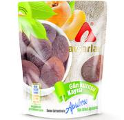 Avsarlar Zon gedroogde abrikozen 150gr