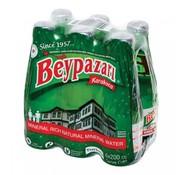 Beypazari Beypazar mineraal water 6x200ml