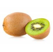 Kiwi ca 500gram