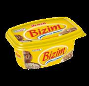 Ulker Ulker boter 250gram