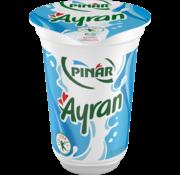 Pinar Pinar Ayran 20 stuks