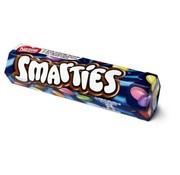 Nestle smarties 3-pack