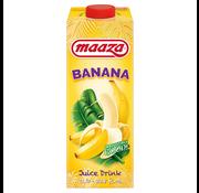 Maaza Maaza Banaan 1ltr