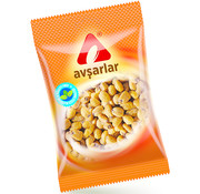 Avsarlar Avsarlar mais barbeque 200gr