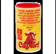 Calnort Vlees bouillon poeder 1kg