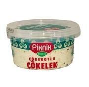 Piknik Cokelek nigella zaad 350gram