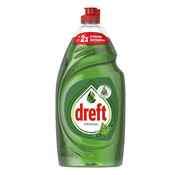 Dreft Dreft Handwas Original 400ml