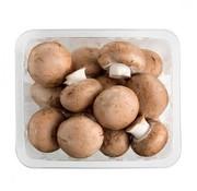 GF Kastanje champignons