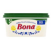 Bona Bona Margarine voor op brood