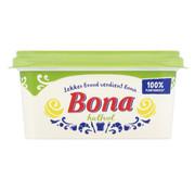 Bona Bona Halfvol voor op brood