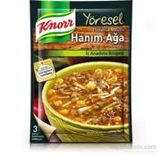 Knorr Knorr Corba Hanimaga Soep