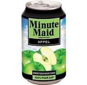 Minute Maid Minute Maid appelsap