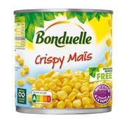 Bonduelle Crispy Mais