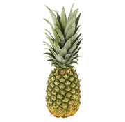GF Ananas per stuk