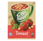 Unox Unox Cup-a-soup tomaat