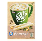 Unox Unox Cup-a-soup asperge